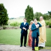 fotografo-matrimonio-pesaro-urbino_gianluca-mulazzani_MM_0306