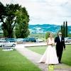 fotografo-matrimonio-pesaro-urbino_gianluca-mulazzani_MM_0324