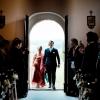 fotografo-matrimonio-pesaro-urbino_gianluca-mulazzani_MM_0332