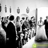 fotografo-matrimonio-pesaro-urbino_gianluca-mulazzani_MM_0346