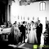 fotografo-matrimonio-pesaro-urbino_gianluca-mulazzani_MM_0357
