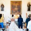 fotografo-matrimonio-pesaro-urbino_gianluca-mulazzani_MM_0364