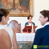 fotografo-matrimonio-pesaro-urbino_gianluca-mulazzani_MM_0368