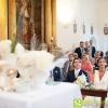 fotografo-matrimonio-pesaro-urbino_gianluca-mulazzani_MM_0381