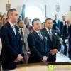 fotografo-matrimonio-pesaro-urbino_gianluca-mulazzani_MM_0385