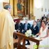 fotografo-matrimonio-pesaro-urbino_gianluca-mulazzani_MM_0390