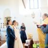 fotografo-matrimonio-pesaro-urbino_gianluca-mulazzani_MM_0398