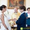 fotografo-matrimonio-pesaro-urbino_gianluca-mulazzani_MM_0427
