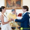 fotografo-matrimonio-pesaro-urbino_gianluca-mulazzani_MM_0439