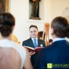 fotografo-matrimonio-pesaro-urbino_gianluca-mulazzani_MM_0460