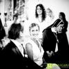 fotografo-matrimonio-pesaro-urbino_gianluca-mulazzani_MM_0493