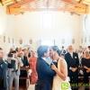 fotografo-matrimonio-pesaro-urbino_gianluca-mulazzani_MM_0505