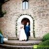 fotografo-matrimonio-pesaro-urbino_gianluca-mulazzani_MM_0546