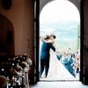 fotografo-matrimonio-pesaro-urbino_gianluca-mulazzani_MM_0550