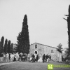 fotografo-matrimonio-pesaro-urbino_gianluca-mulazzani_MM_0601