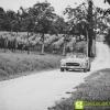 fotografo-matrimonio-pesaro-urbino_gianluca-mulazzani_MM_0616