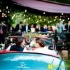 fotografo-matrimonio-pesaro-urbino_gianluca-mulazzani_MM_0641