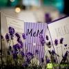 fotografo-matrimonio-pesaro-urbino_gianluca-mulazzani_MM_0659