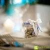 fotografo-matrimonio-pesaro-urbino_gianluca-mulazzani_MM_0681