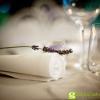 fotografo-matrimonio-pesaro-urbino_gianluca-mulazzani_MM_0710