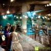 fotografo-matrimonio-pesaro-urbino_gianluca-mulazzani_MM_0733