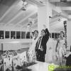 fotografo-matrimonio-pesaro-urbino_gianluca-mulazzani_MM_0856