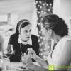fotografo-matrimonio-pesaro-urbino_gianluca-mulazzani_MM_0865