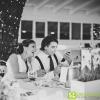 fotografo-matrimonio-pesaro-urbino_gianluca-mulazzani_MM_0867