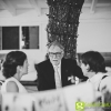 fotografo-matrimonio-pesaro-urbino_gianluca-mulazzani_MM_0881