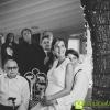 fotografo-matrimonio-pesaro-urbino_gianluca-mulazzani_MM_0890