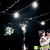 fotografo-matrimonio-pesaro-urbino_gianluca-mulazzani_MM_0967