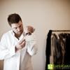 fotografo-matrimoni-rimini_003