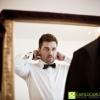 fotografo-matrimoni-rimini_004