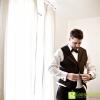 fotografo-matrimoni-rimini_005