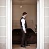 fotografo-matrimoni-rimini_006