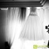 fotografo-matrimoni-rimini_009