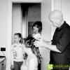 fotografo-matrimoni-rimini_010