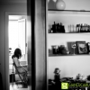 fotografo-matrimoni-rimini_011