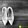 fotografo-matrimoni-rimini_012