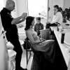 fotografo-matrimoni-rimini_013