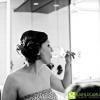 fotografo-matrimoni-rimini_014