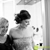 fotografo-matrimoni-rimini_015