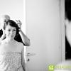 fotografo-matrimoni-rimini_016