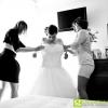 fotografo-matrimoni-rimini_017