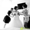 fotografo-matrimoni-rimini_018