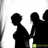 fotografo-matrimoni-rimini_019