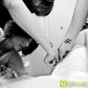 fotografo-matrimoni-rimini_020