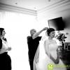fotografo-matrimoni-rimini_021