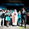 fotografo-matrimoni-rimini_025