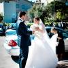 fotografo-matrimoni-rimini_026